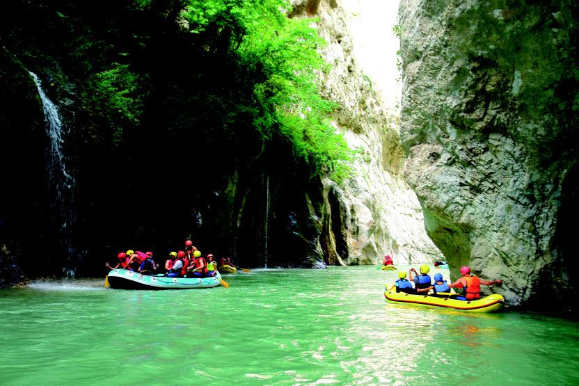 rafting_aractho.jpg